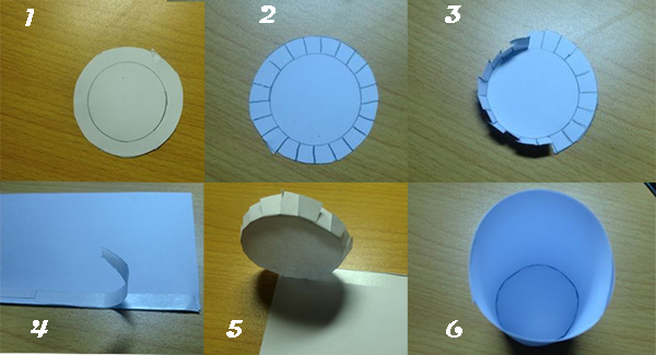 how-to-make-a-paper-cup